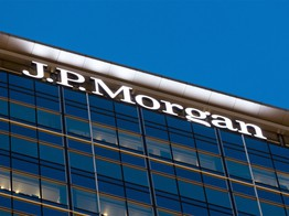 Microsoft Makes JPMorgan's Quorum the Preferred Blockchain for Azure Cloud - CoinDesk image
