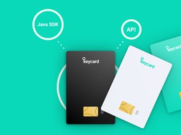Status Launches a 'Tap-to-Pay' Crypto Hardware Wallet - CoinDesk image