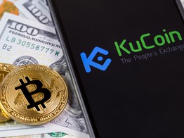 KuCoin Launches Bitcoin Derivatives Trading With 20x Leverage - CoinDesk image