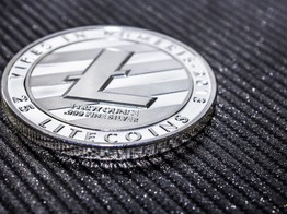 Litecoin Price Nears $70 to Hit One-Month High - CoinDesk image