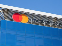 Mastercard, R3 to Develop a Blockchain Cross-Border Payments Platform - CoinDesk image
