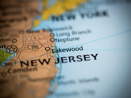 New Jersey Signs Blockchain Task Force Program Into Law - CoinDesk image