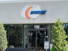 Tech Retailer Newegg Expands Bitcoin Payments to Another 73 Nations - CoinDesk image