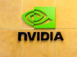 Nvidia Says Crypto Drop-Off Help Drive 'Disappointing' Fourth Quarter - CoinDesk image