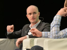 Why Coinbase's Move Into Proof-of-Stake Matters - CoinDesk image
