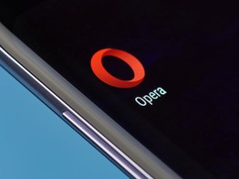 Opera Adds Crypto Buying Service to Android Wallet - CoinDesk image
