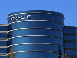 Old Rivals Oracle and IBM Want Their Blockchains to Talk to Each Other - CoinDesk image