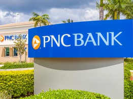 US Banking Giant PNC Becomes Latest to Adopt Ripple's xCurrent - CoinDesk image