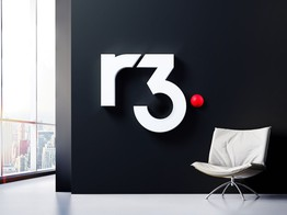 Blockchain Consortium Startup R3 Said to Be Considering an IPO - CoinDesk image