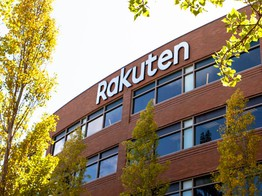 Rakuten Brings in Compliance Partner for New Crypto Exchange - CoinDesk image