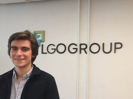 Crypto Exchange LGO Offers Credit So Clients Can Trade Now, Pay Later - CoinDesk image