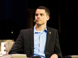 Roger Ver Steps Into Executive Chairman Role as Bitcoin.com Adds New CEO - CoinDesk image