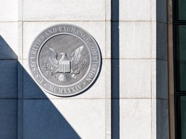 SEC Rejects Latest Bitcoin ETF Bid - CoinDesk image