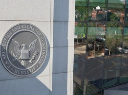 The SEC Has Rejected Every Bitcoin ETF. This Firm Thinks It Has a Solution - CoinDesk image
