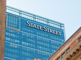 Crypto Custody? State Street Is Waiting on a Client Shift, Exec Says - CoinDesk image