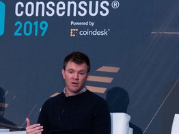 Coinbase Custody to Support Polkadot Staking With up to 20% Returns - CoinDesk image