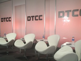 15 Banks Join DTCC Post-Trade Blockchain as Project Enters Testing - CoinDesk image