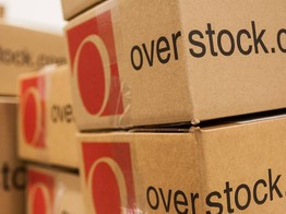 Overstock Delays E-Commerce Business Sale, Deferring Cash for Crypto Ventures - CoinDesk image