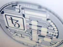 Tezos Foundation Snags Former PwC Blockchain Expert As CFO - CoinDesk image