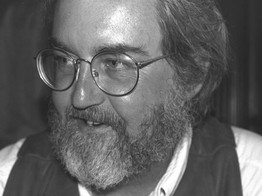 Cypherpunk Legend Timothy May Has Passed Away - CoinDesk image