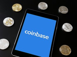Coinbase Completes First OTC Crypto Trade Directly From 'Cold' Storage - CoinDesk image