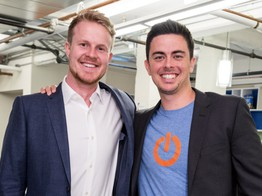 Boost VC Just Fulfilled a Crypto Funding Pledge 4 Years in the Making - CoinDesk image