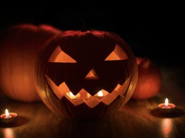 The Bitcoin White Paper's Birth Date Should Give Us All a Scare - CoinDesk image