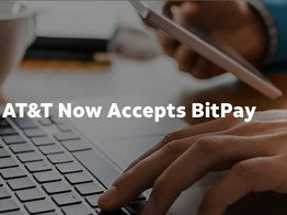 AT&T Teams With BitPay to Accept Bill Payments in Crypto - CoinDesk image
