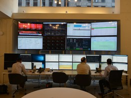 Seed CX Launches Spot Bitcoin Trading in Bid for Big-Money Investors - CoinDesk image