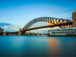 Australia Poised to Create National Blockchain With IBM Tech - CoinDesk image