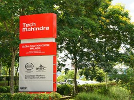 Tech Mahindra Inks Education Deal to Develop India's Blockchain Talent - CoinDesk image