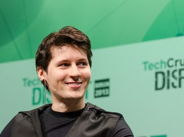 SEC Reveals Telegram's Communications With Investors, Seeks to Question Advisor - CoinDesk image