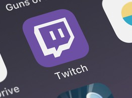 Amazon-Owned Twitch Removes Crypto Payments for Subscriptions - CoinDesk image