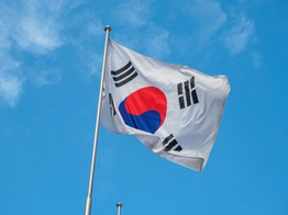 Korean Lawyers Urge Government to Draw Up Blockchain Rules - CoinDesk image