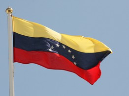Venezuelan Pharmacy Chain to Accept Cryptocurrency Payments - CoinDesk image