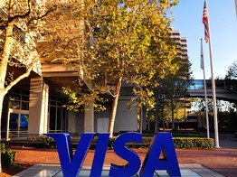 Visa May Add Cryptocurrencies to Its Payments Network, Says CEO - CoinDesk image