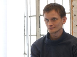WATCH: Vitalik Buterin Explains the New Tech Behind Eth 2.0 - CoinDesk image