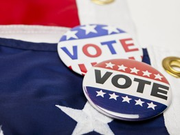 US Election Sees Crypto-Friendly Politicians Win Governor Races - CoinDesk image