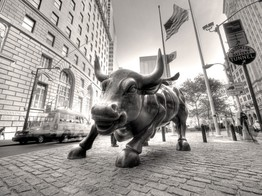 'Bullish' Comments on Reddit a Potential Bitcoin Signal - CoinDesk image