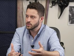 3D Printed Gun Advocate Cody Wilson Charged With Child Sexual Assault - CoinDesk image
