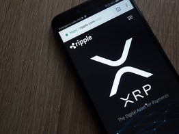 Latest XRP Ledger Release Boosts Censorship Resistance and More - CoinDesk image