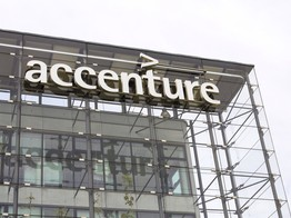Accenture Puts Software License Management on a Blockchain Platform - CoinDesk image