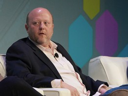 Circle CEO Allaire to Congress: Treat Crypto as a New Asset Class - CoinDesk image