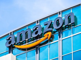 Amazon, Deloitte, Fidelity Partner With IDEO CoLab on Blockchain Accelerator - CoinDesk image
