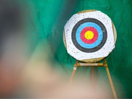 Backed By Volume, Bitcoin's Eyes $4.4K Price Target - CoinDesk image