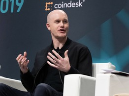 ATOM, DASH and More: Coinbase Considers Adding 8 New Cryptos - CoinDesk image