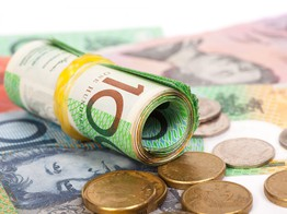 New Stablecoin Tied to Australian Dollar Is Launching on Stellar's Blockchain - CoinDesk image