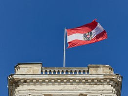 Austrian Telecommunications Giant to Accept Cryptocurrency - CoinDesk image