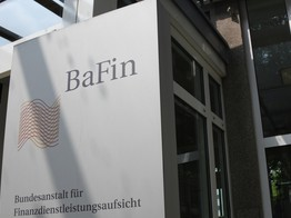 German Regulator Orders 'KaratGold Coin' Issuer to Cease Operations - CoinDesk image