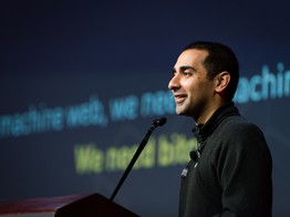 Earn.com Founder Balaji S. Srinivasan ‏Is Leaving Coinbase - CoinDesk image